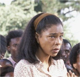 tatiana rusesabagina Sophie okonedo as tatiana rusesabagina nick nolte as colonel oliver joaquin phoenix as jack  hotel rwanda is a powerful and poignant drama that sheds light on a situation that may not be known.