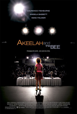 akeelah and the bee essay Free essay: one psychologist, urie bronfenbrenner states the ecological approach to human behavior deals with a growing human being and his or her.