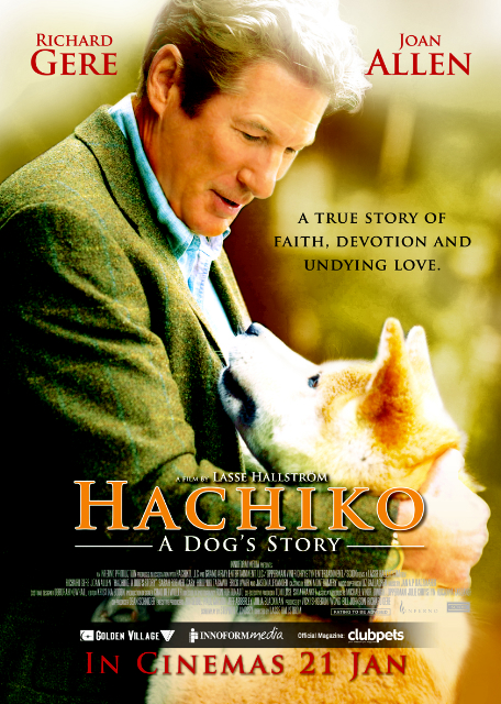 Filmski kaladont - Page 9 Hachiko_wordpress2
